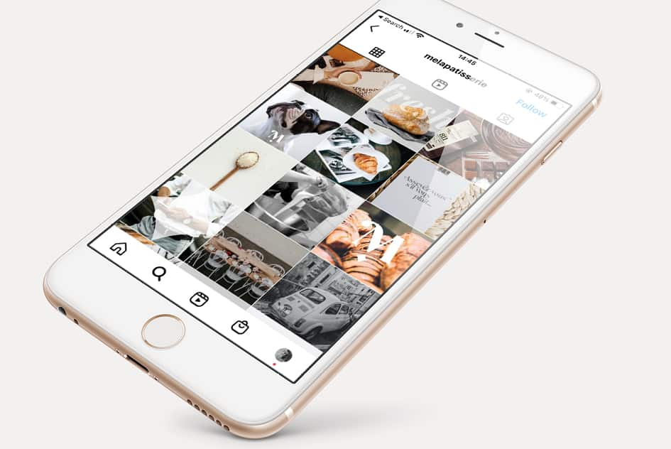 new brands startups graphic design studio